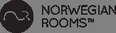 Norwegian Rooms