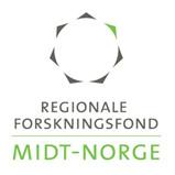 Logo-Regionalt-forskingsfond-Midt-Norge_medium
